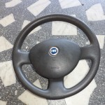Airbag volan FIAT PUNTO