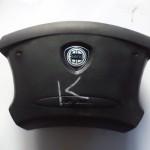 Airbag volan LANCIA LYBRA - 735257747