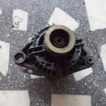 Alternator FIAT STILO -  0124325058