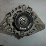 Alternator KIA RIO