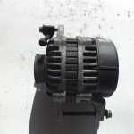 Alternator KIA RIO - AB180140