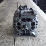 Alternator MERCEDES A CLASS W168