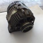 Alternator RENAULT CLIO - 8200060816