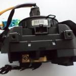 Ansamblu bloc lumini FIAT PUNTO - 735400222 2