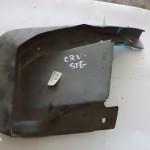 Aparatoare noroi HONDA CRV - 75830-SWW-E000