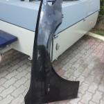 Aripa BMW SERIA 7 DR