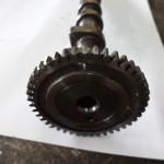 Ax came MERCEDES W211  - R6110510101