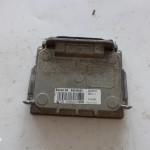 Balast xenon AUDI Q7 - 89034934
