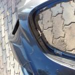 Bara fata BMW SERIA 1  F20 - 51118048965