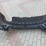 Bara spate AUDI A5 -  8T0807511L