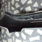 Bara spate BMW E87 - 51.12-7058508 2