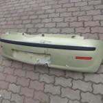 Bara spate FIAT PUNTO -  735320949