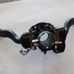 Bloc lumini AUDI A4 - Q5 -  4G8953502AC