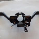 Bloc lumini VOLKWAGEN PASSAT B6  - 3C9953507