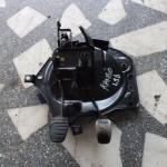 Bloc pedalier RENAULT KANGOO 1.9 D