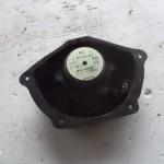 Boxa audio AUDI  A2 - 8Z0035411