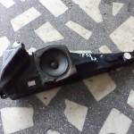 Boxa audio BMW E39 - 2752555962