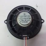 Boxa audio RENAULT SCENIC - 8200101445 1