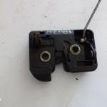 Broasca haion SEAT IBIZA  - 6K6827505A