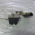 Broasca portbagaj KIA - 95790-33050