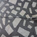 Cablu timonerie FIAT DUCATO - 7686780