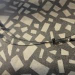 Cablu timonerie FORD FOCUS 1.6 BZ
