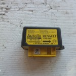 Calculator AIRBAG RENAULT KANGOO - 7700313368