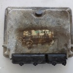 Calculator ECU SEAT IBIZA 1.9 TDI - 038906018EE