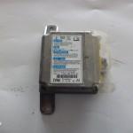 Calculator airbag HONDA CIVIC - 77960-SNB-G221-M1
