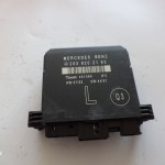 Calculator confort MERCEDES C CLASS W203 - 2038202185