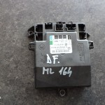 Calculator confort usa MERCEDES ML 164 - A1648206026