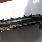 Capac carcasa filtru aer BMW  E34 - 13.71-2245564