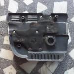 Capac motor ALFA ROMEO  147 - 46480339