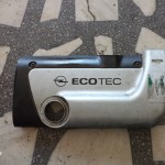Capac motor OPEL ASTRA F 1.4 BZ - 90530284