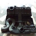 Capac motor SKODA FABIA  - 03E129607B