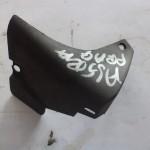 Capac prag OPEL ASTRA G - 90560748
