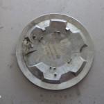 Capac usa rezervor HONDA CIVIC - 74480- SMG-E011-50