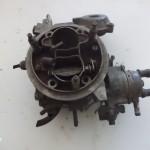 Carburator LANCIA PRISMA - WEBER 24-21