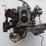 Carburator VOLKSWAGEN - KEIKHIN 1