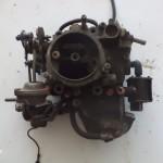 Carburator VOLKSWAGEN - KEIKHIN