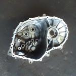 Carcasa cutie viteze SMART FOR FOUR - 4530013893