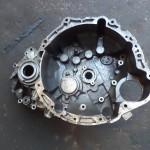 Carcasa cutie viteze SMART FOR FOUR -  4530014993