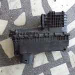 Carcasa filtru aer DACIA LOGAN  - 8200600176