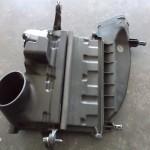 Carcasa filtru aer MERCEDES C CLASS W203 -  A6420901701