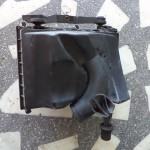 Carcasa filtru aer OPEL CORSA  C - 9129743