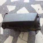 Carcasa filtru aer SEAT IBIZA 1