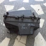Carcasa filtru aer SEAT IBIZA