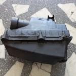 Carcasa filtru aer SEAT IBIZA 2