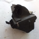 Carcasa filtru aer VOLKSWAGEN PASSAT - 3B0129607Q