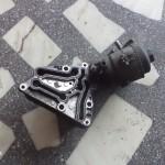 Carcasa filtru ulei OPEL VECTRA C - 6740230110
